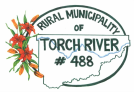 RM of Torch River No. 488